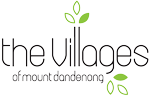 The Villages of Mt Dandenong
